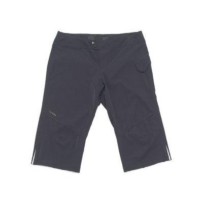 テリー メトロカプリ 【自転車】【ウェア】【レディースウェア】【パンツ・スカート】【テリー】