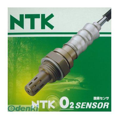 日本特殊陶業(NGK) [OZA565-EJ1] O2センサー ニッサン 1323 NGK モコ MG21S 他 OZA565EJ1