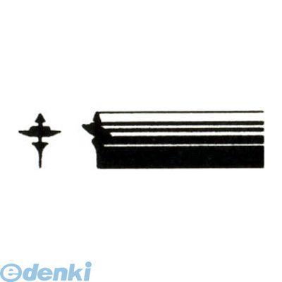 SHIFT(シフト) [GS-450] ワイパーゴム 450mm グラファイト【10個入】 4952642014500
