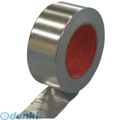 マクセル maxell スリオン [9807002065X50] アルミクラフト粘着テープ